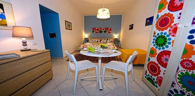 Casa Nalu'