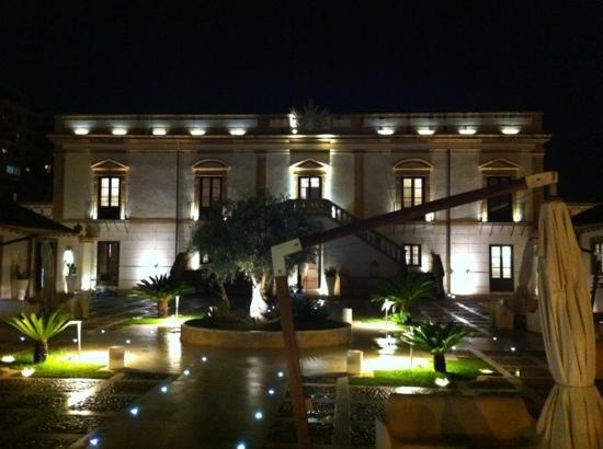 Casena dei Colli Hotel Residence