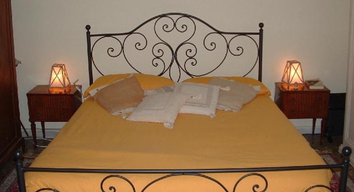 Villa Maurigi