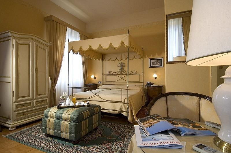 Immagine Hotel Villa Esperia
