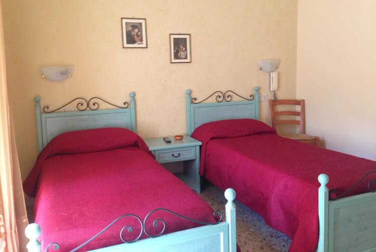 Immagine Hotel Vittoria