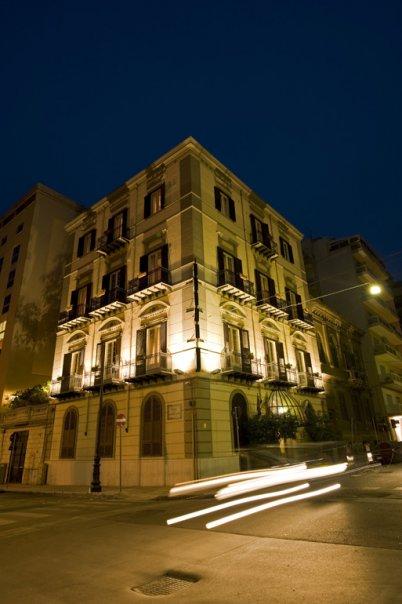 Immagine Joli Hotel