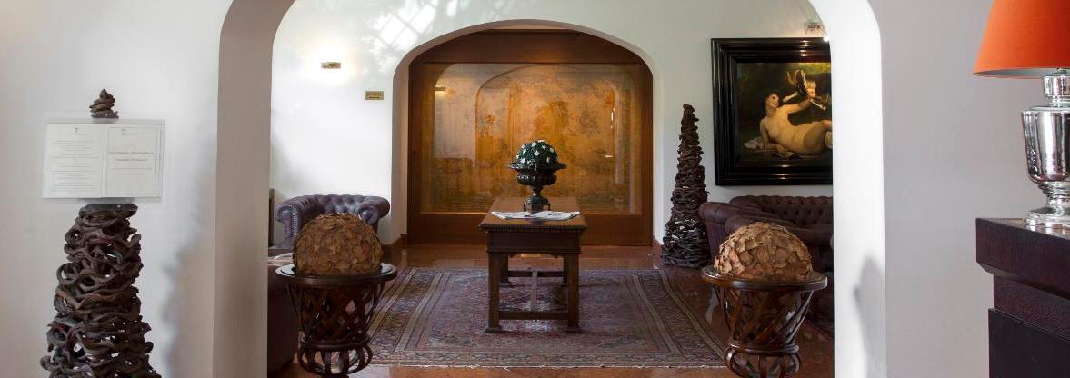 Immagine Palazzo Brunaccini