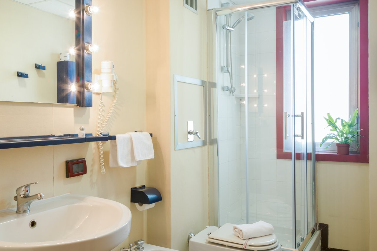 Immagine Torreata Residence Hotel
