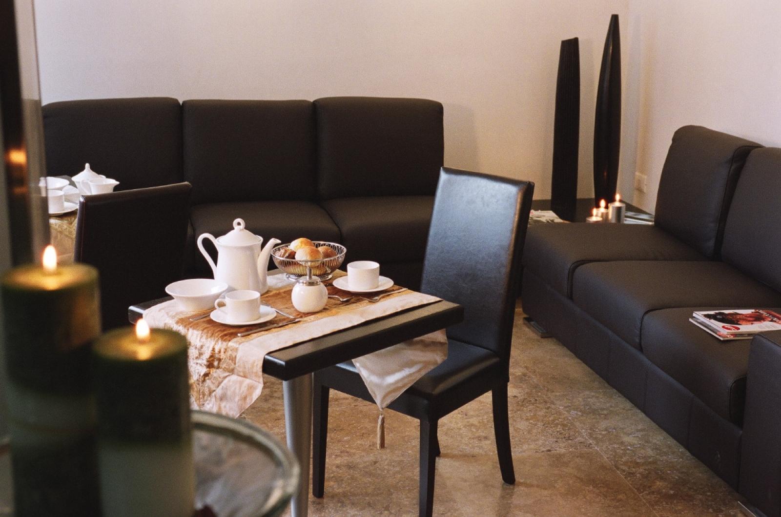 Immagine Ucciardhome Hotel