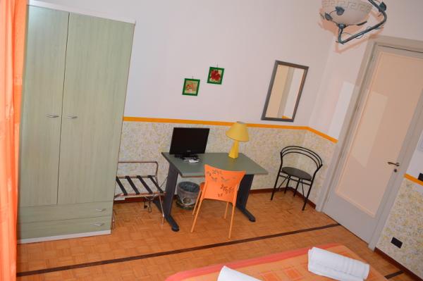 Immagine Hostel Josef