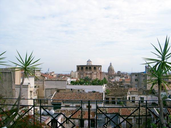 Immagine Le Terrazze