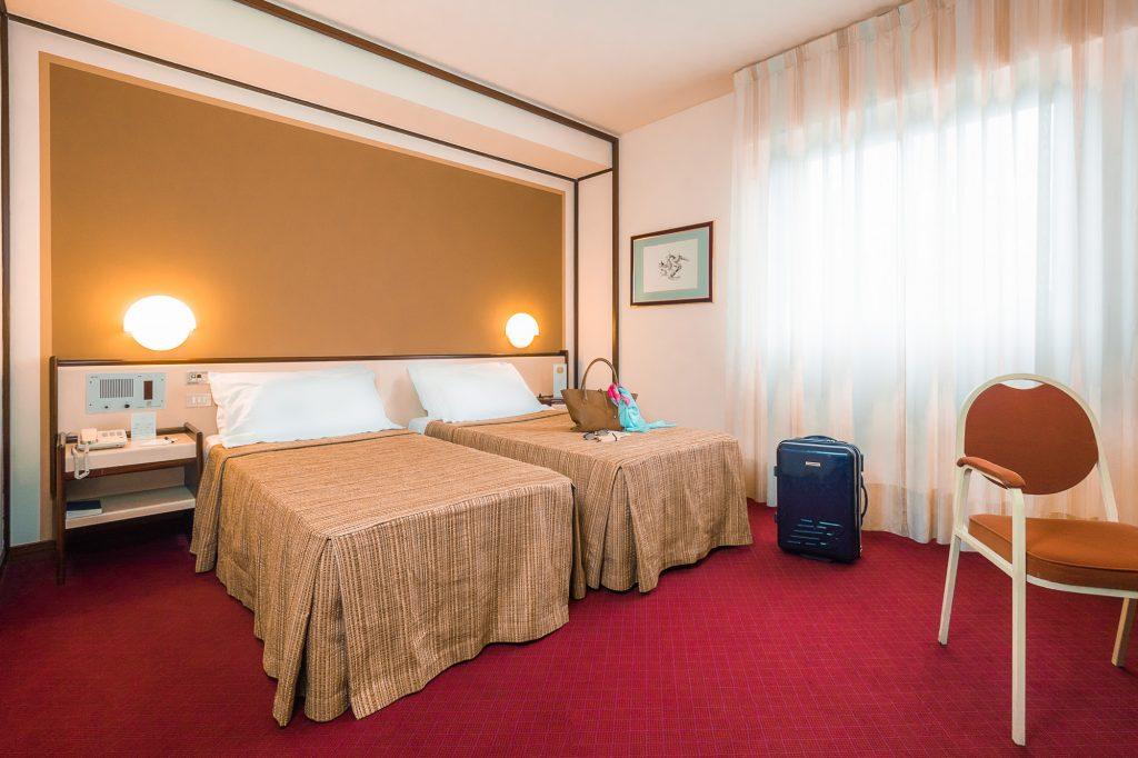 Immagine Astoria Palace Hotel