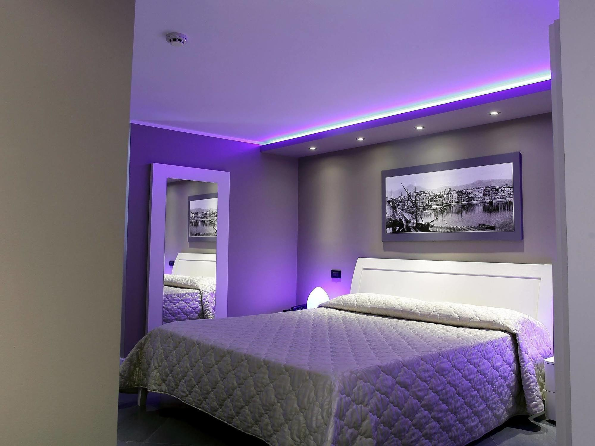Immagine Cristal Palace Hotel
