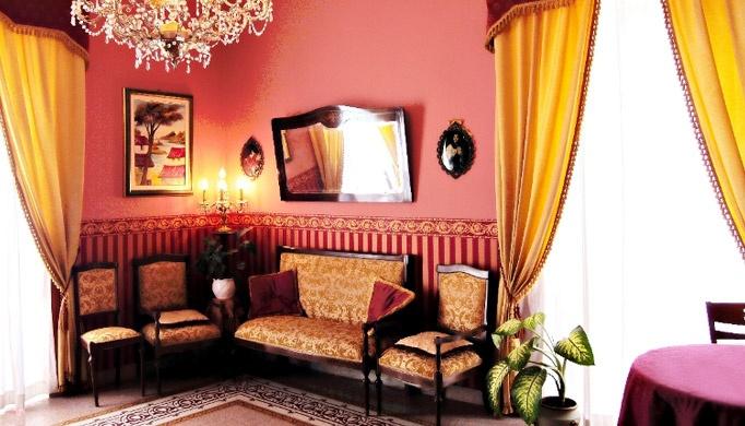 Immagine O'Scià