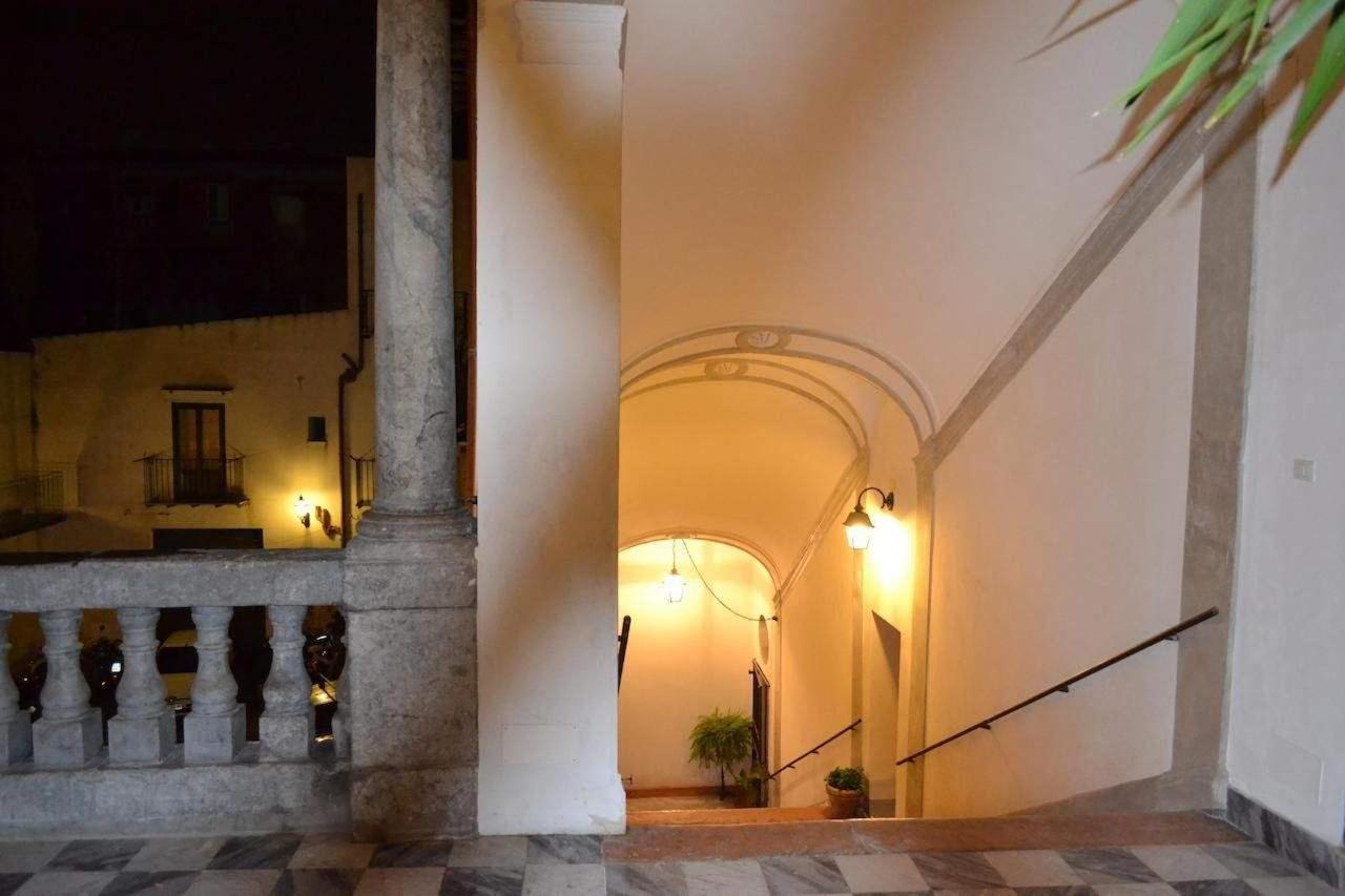 Immagine Palazzo Corvino