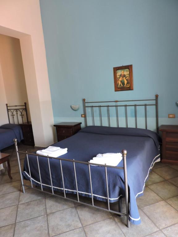 Immagine Hotel Concordia