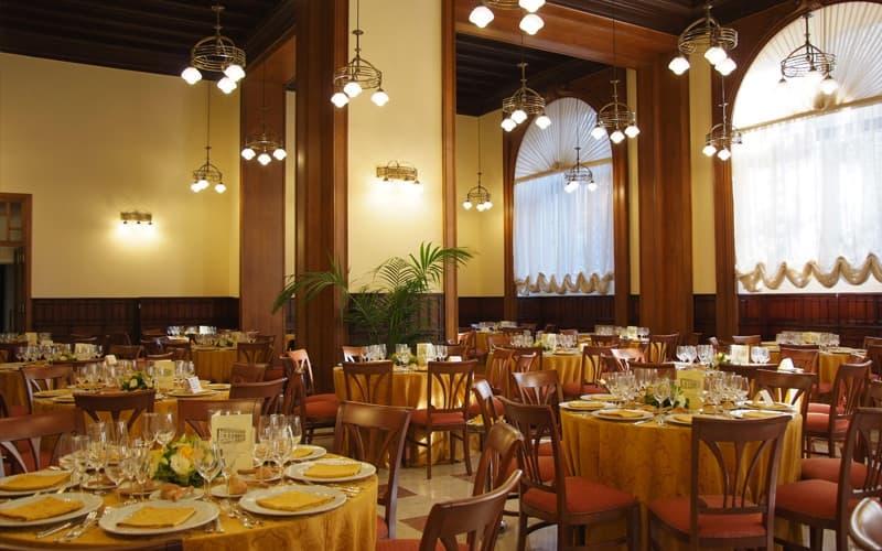 Immagine Grand Hotel Piazza Borsa