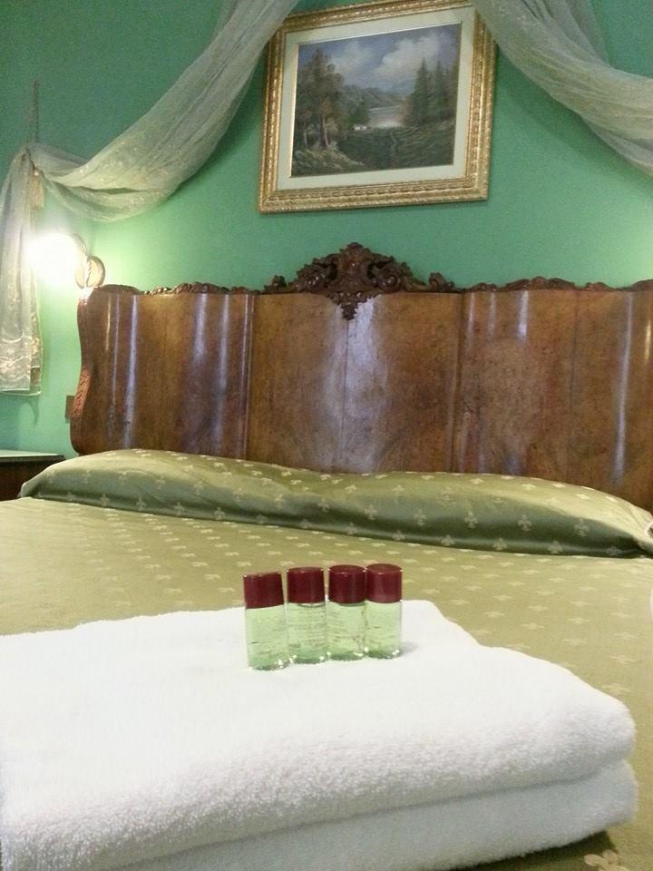 Immagine Hotel Alessandra