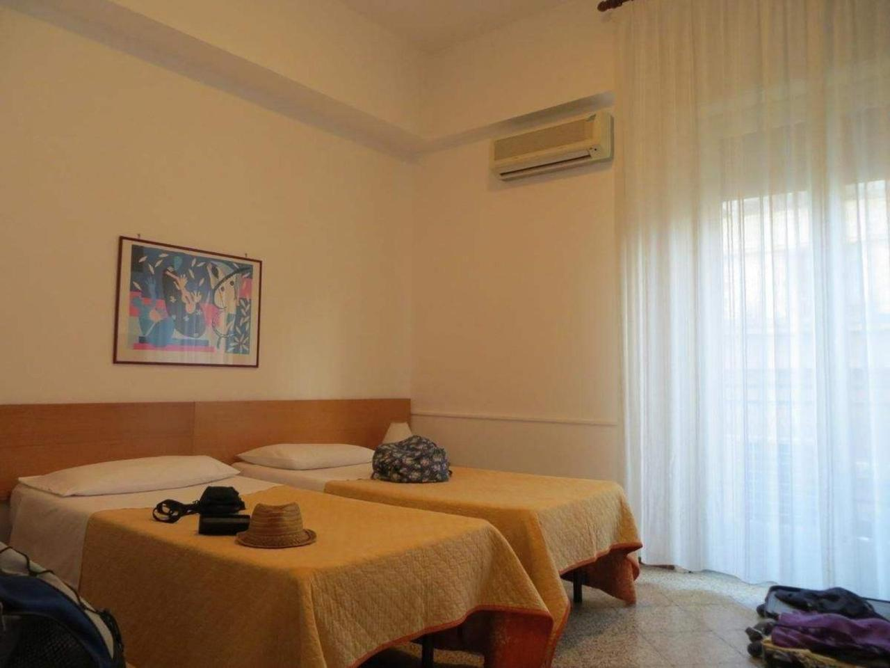 Immagine Hotel Ariston