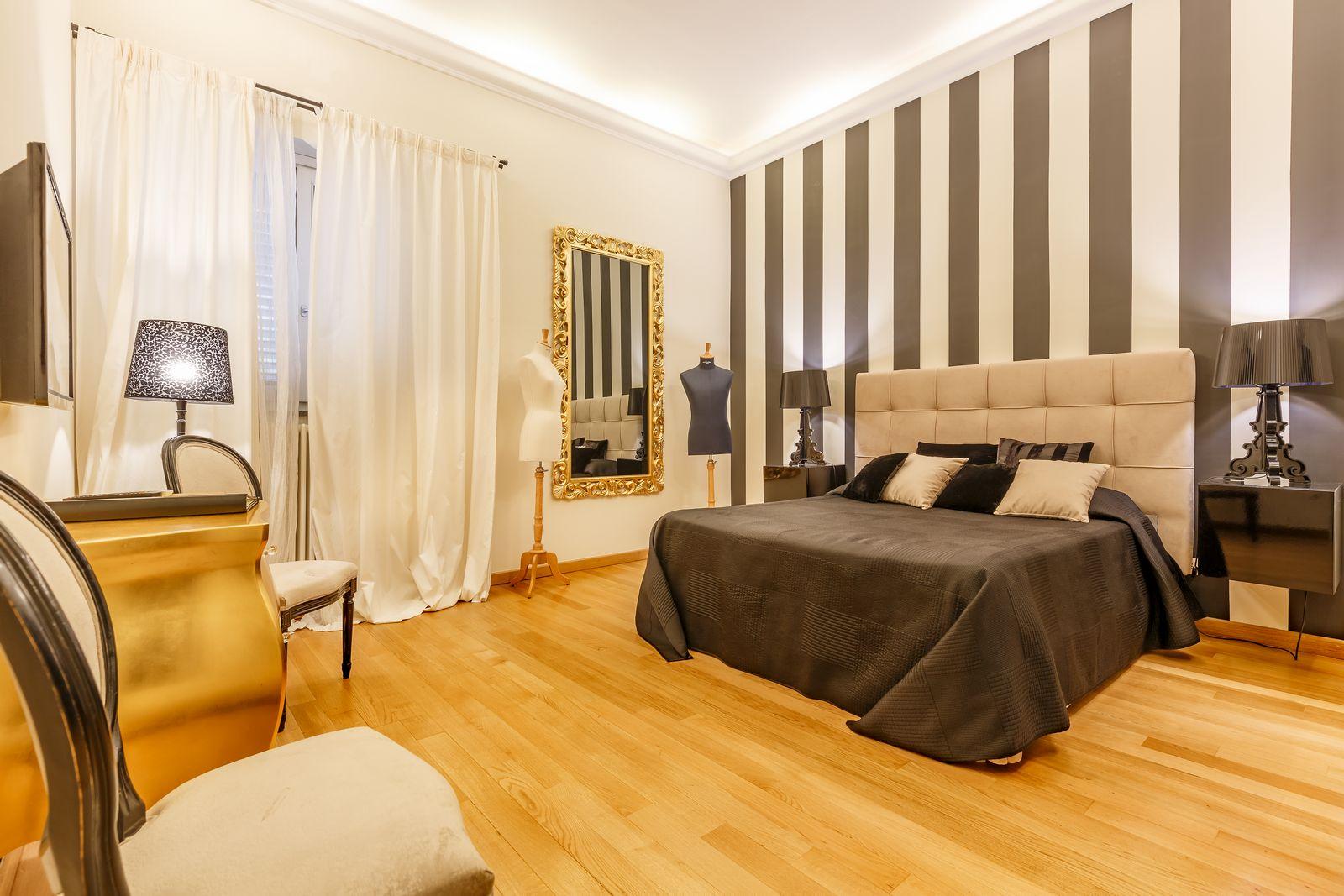 BB22 Palazzo Pantelleria