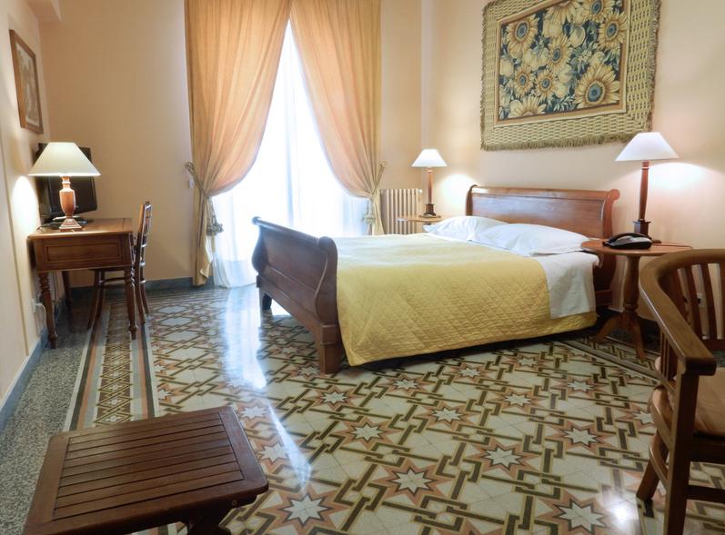 Immagine Palazzo Pantaleo