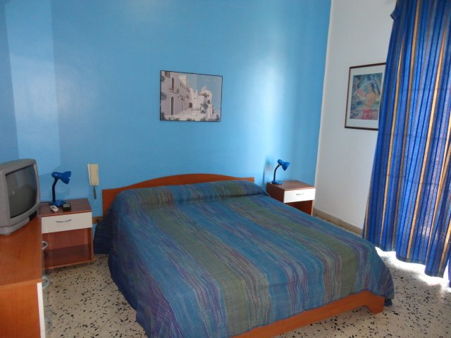 Immagine Mondello Rooms