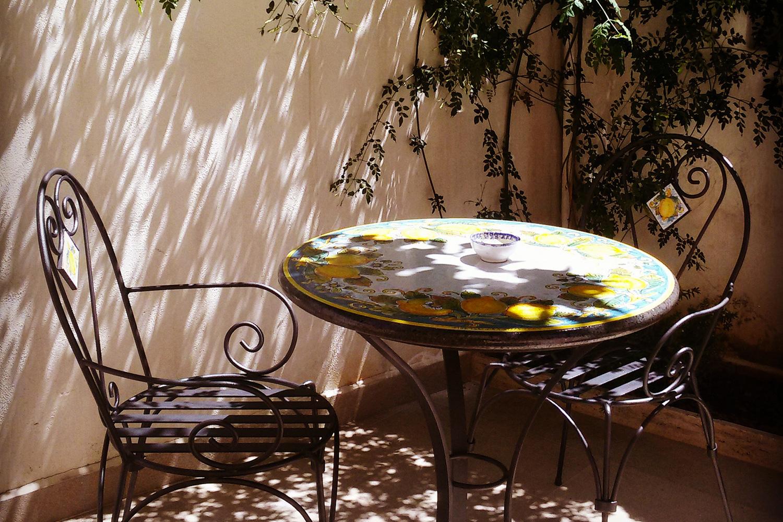 Immagine Casa Amaltea