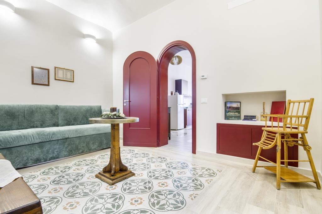 Immagine Casa dei Melograni