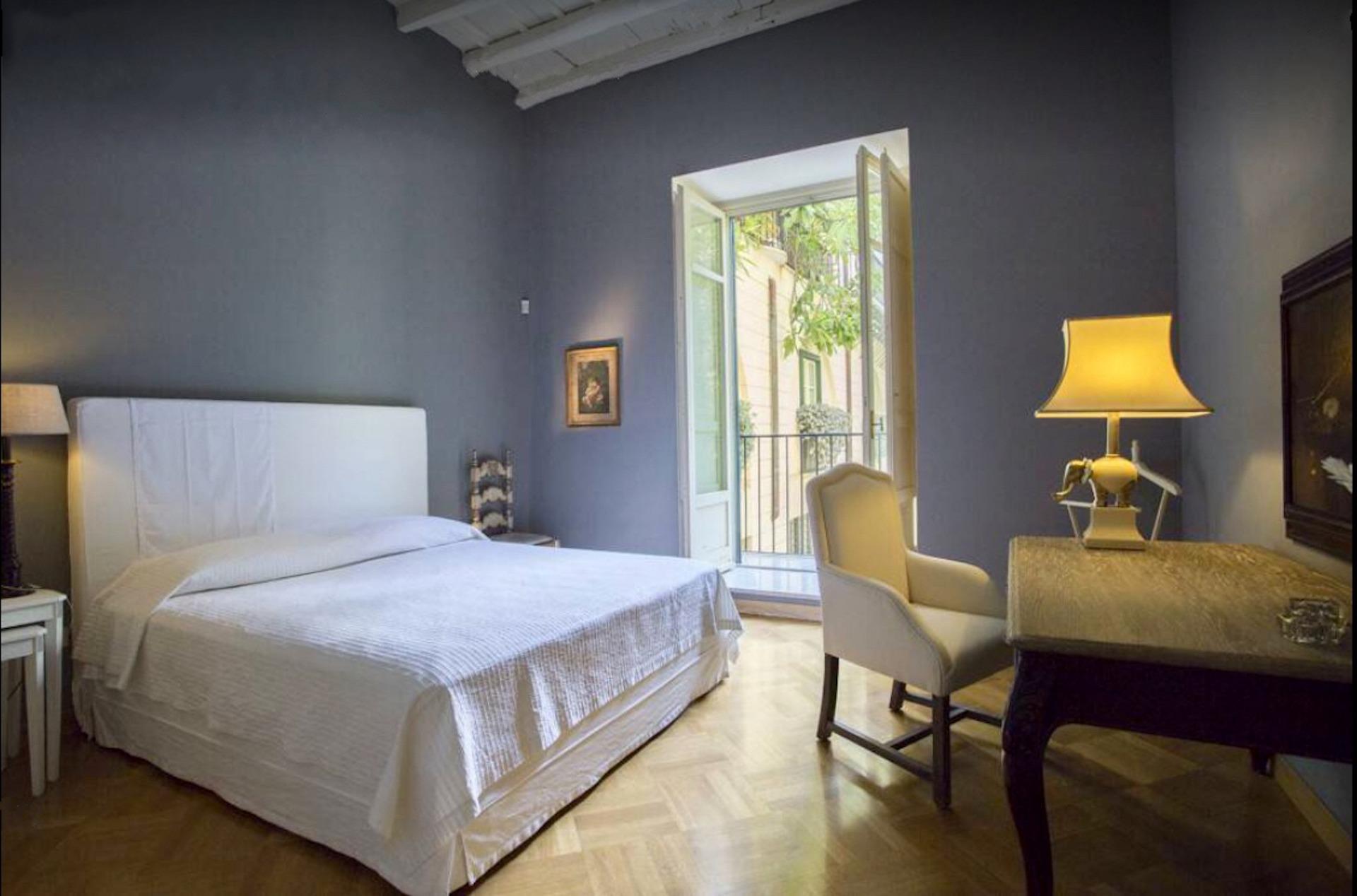 Immagine Palazzo Artale Holiday