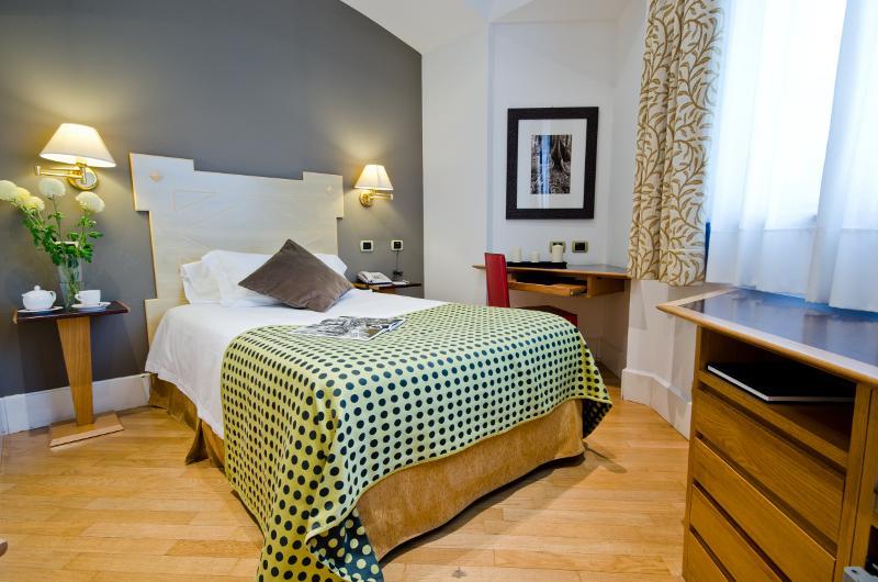 Immagine Hotel Plaza Opéra