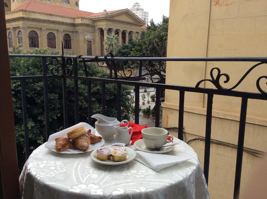 Immagine Hotel Verdi