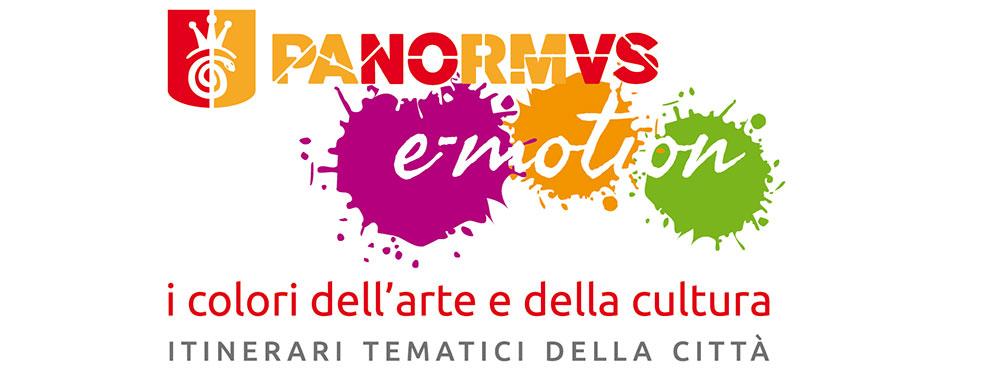 panormus e-motion