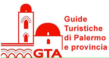 GTA - Guide Turistiche di Palermo e provincia