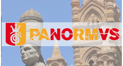 App Panormus