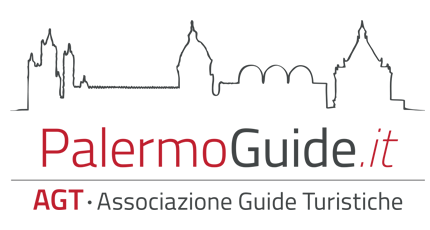 AGT - Associazione Guide Turistiche Palermo