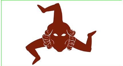 Le Meduse Vaganti