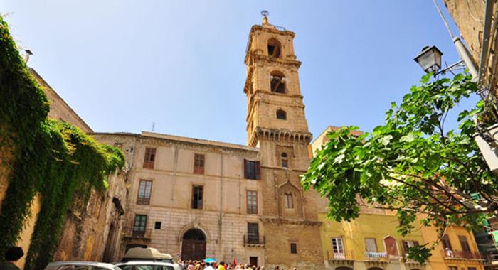 Palazzo Marchesi