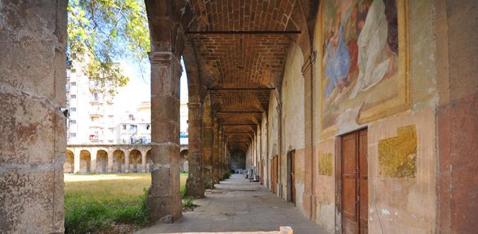 Immagine Villa Filippina