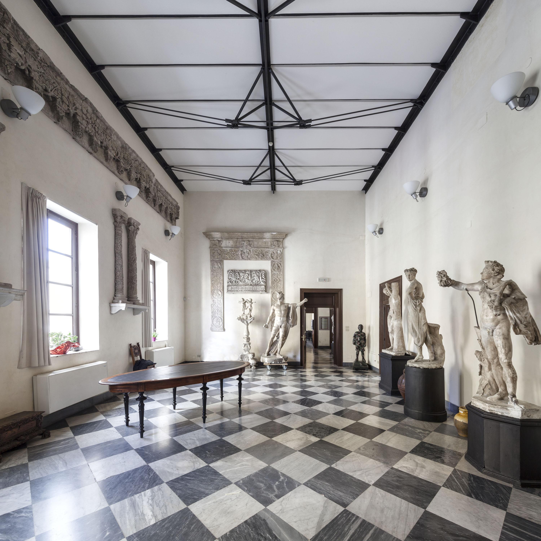 Immagine Palazzo Fernandez