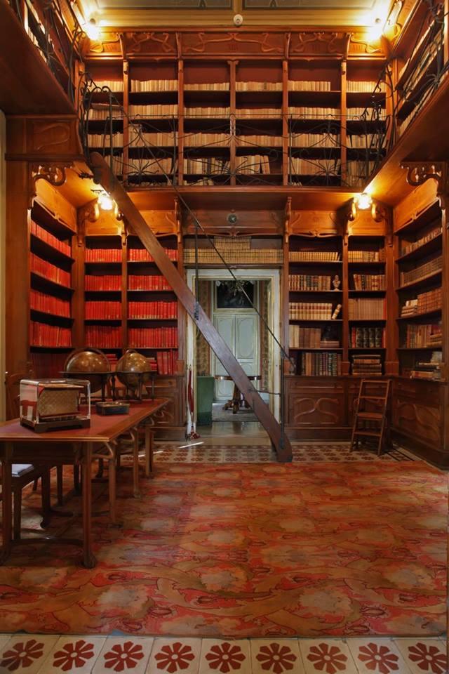 Immagine Palazzo Francavilla
