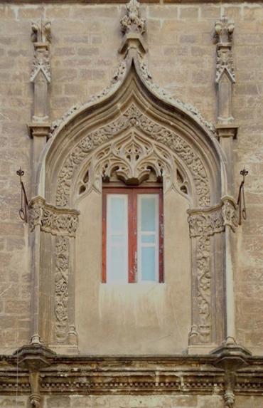 Immagine Palazzo Marchesi