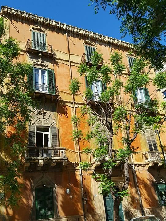 Immagine Palazzo Dato
