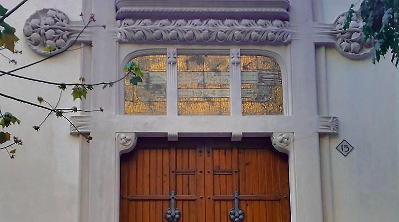 Immagine Casa Basile