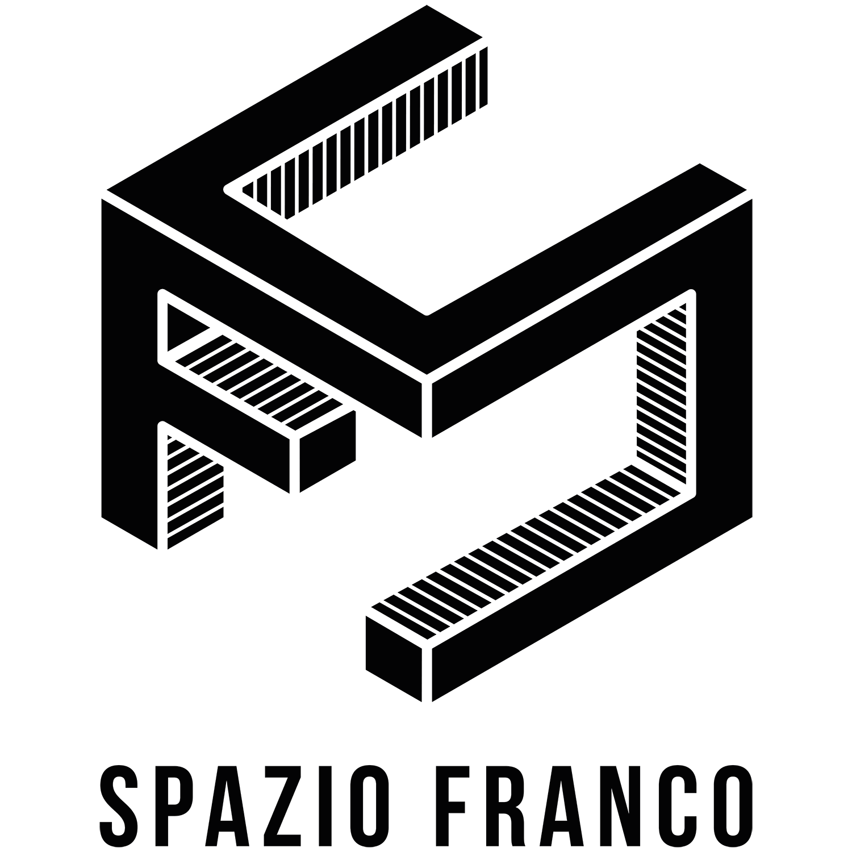 Spazio Franco