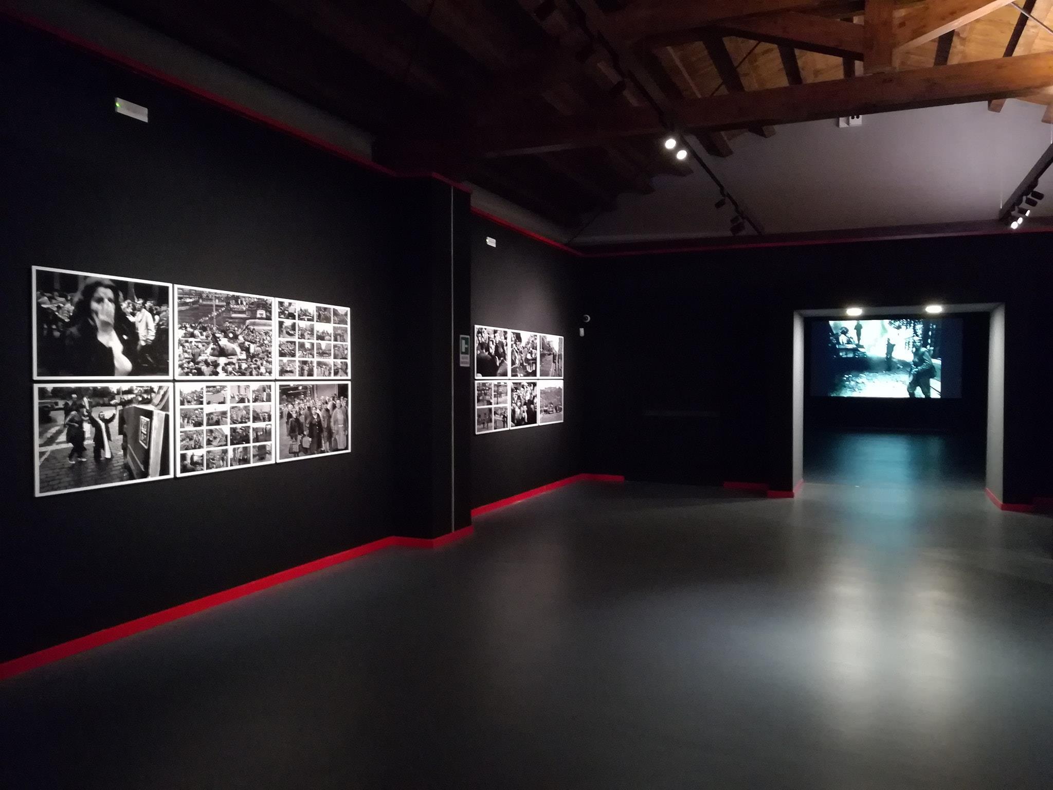 Centro Internazionale di Fotografia