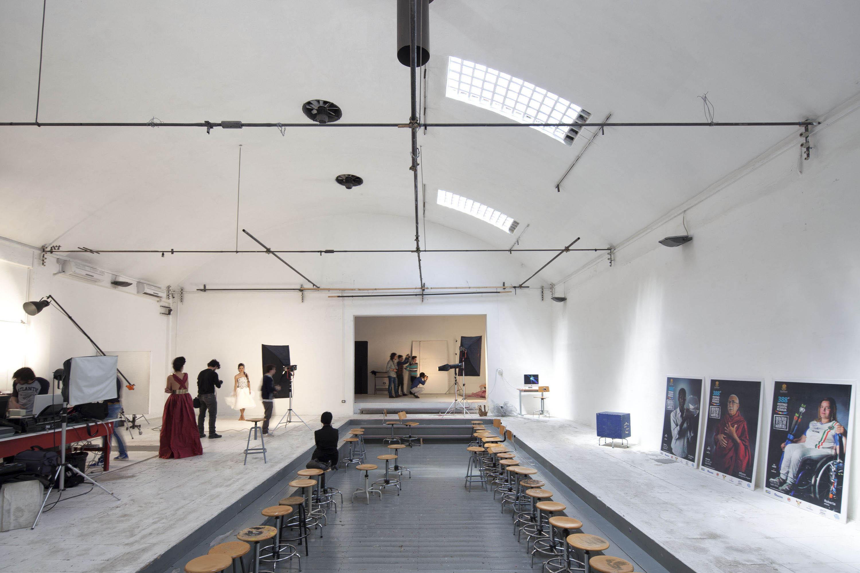Accademia di Belle Arti di Palermo