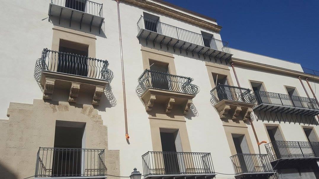 Immagine Palazzo Serenario