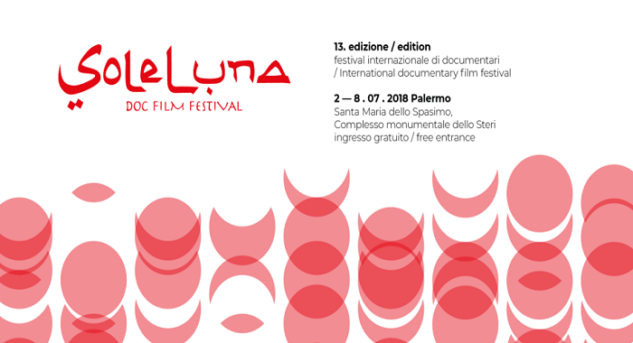 Sole Luna Doc Film Festival 2018
