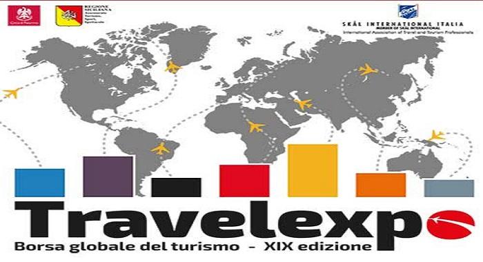 XIX edizione Travelexpo: Borsa globale del turismo