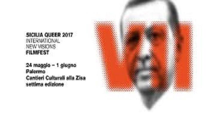 Sicilia Queer Filmfest 2017