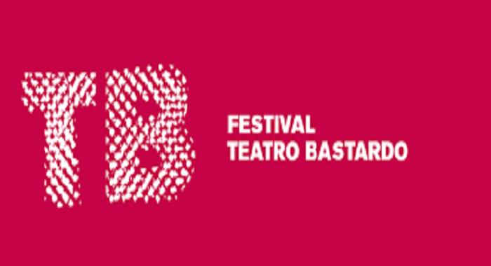 Festival Teatro Bastardo