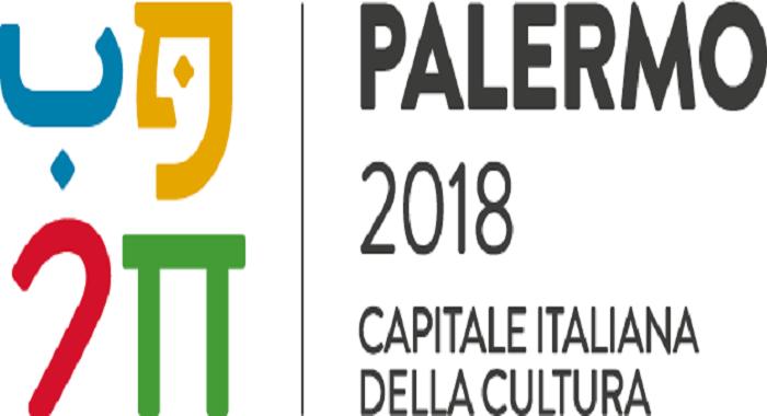 Palermo, Capitale della Cultura Italiana 2018